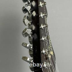 70's Cimar XR Electric Guitar New Strings & Set Up
