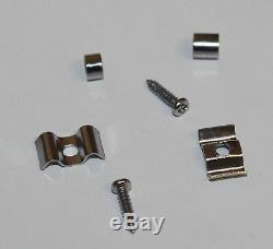 New Guitar String Tree Set Guitar Part String Guides Tee Pieces Guitars Part Old