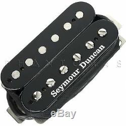 Seymour Duncan Distortion Mayhem SH-6b & SH-6n Guitar Humbucker Pickup Set NEW