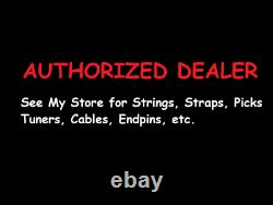 25 Sets Exl110 D'addario Exl110-b25 Bulk 25 Pack 10-46 Cordes De Guitare Bulk