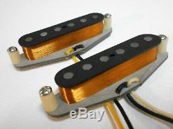 Mustang Guitar Vintage Correct 1964 Set A5 Fender Duosonic Ramassage Main Wound Q