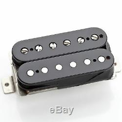 Seymour Duncan Vintage Blues Sh-1b & Sh-1n Model'59 Guitar Humbucker Pickup Set