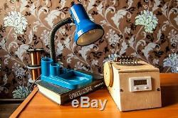 Strat Set De Ramassage Pour Stratocaster Handwound Alnico5 Clone Fat 50 De